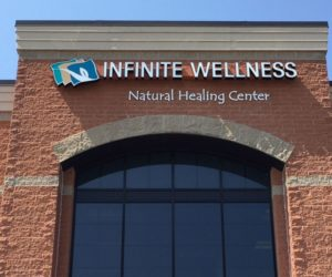 infinite-wellness-building