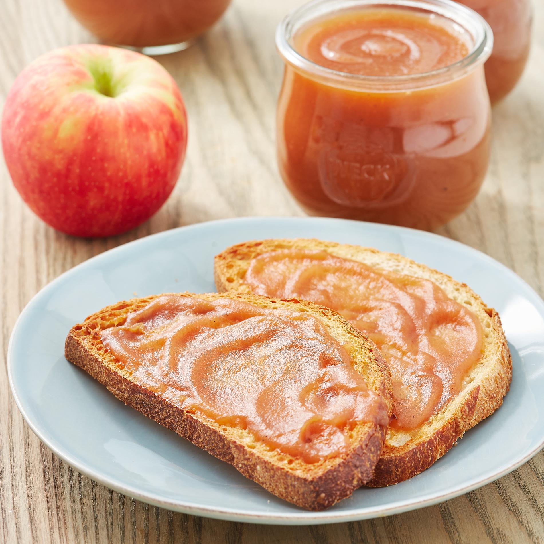 delish-191907-crockpot-apple-butter-0253-square-pf-1564163308