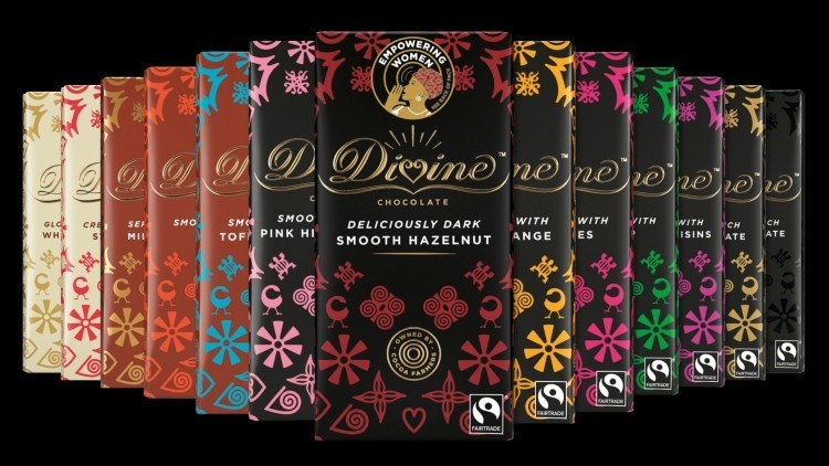 Fairtrade-s-Divine-Chocolate-celebrates-International-Cooperatives-Day-with-new-bars_wrbm_large