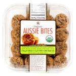 Organic_Aussie_Bites_30_oz_