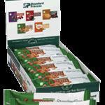 _Products_Standard_Process_StandardBar_Peanut_Butter