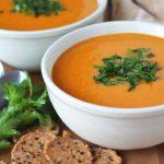 butternut-squash-sweet-potato-carrot-soup-vegan
