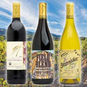 frey-blog-190920-frey-organic-wine-3-bottles