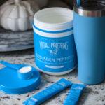 vital-protein-collagen