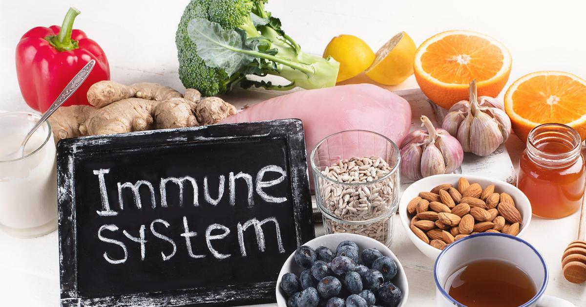 immune-system-forma-gym-blog-coronavirus