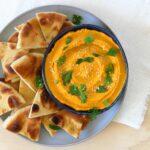 carrot-hummus-recipe-4772801-main-ee53cdbbd84844d985a17918bb1da177