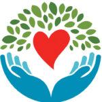 compassion-nurse-virtue