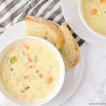 ham_potato_soup_1