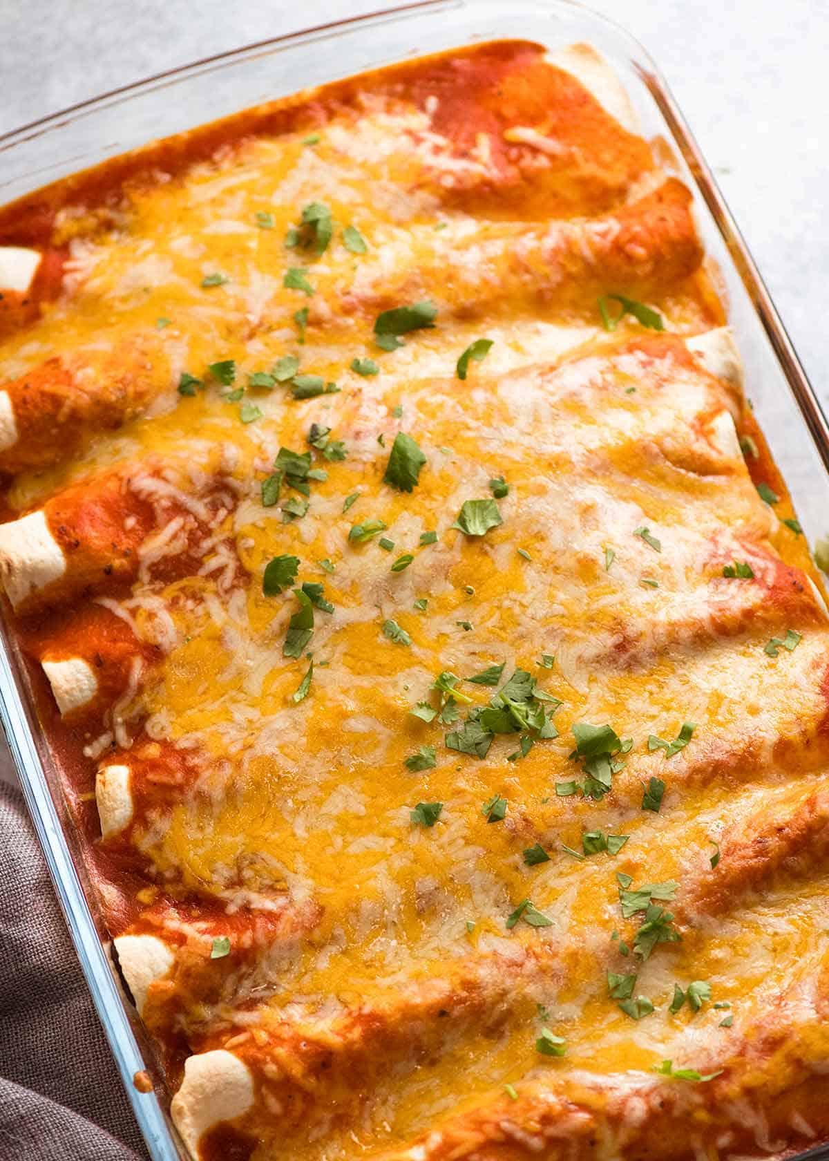Chicken-Enchiladas_4