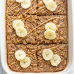 Peanut-Butter-Banana-Baked-Oatmeal-7-500x500