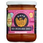 siete-red-enchilada-sauce-1