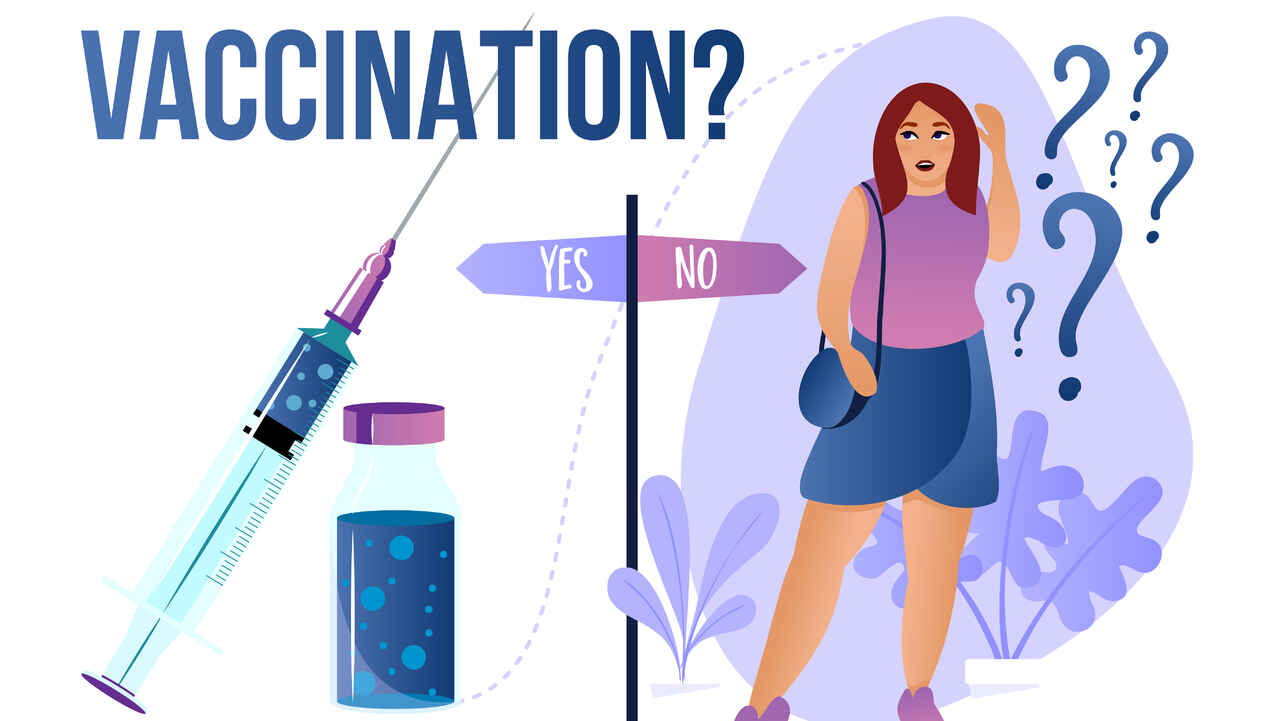 Baldwin-2.-Vaccine
