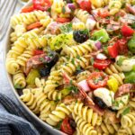 italian-pasta-salad-14-1200