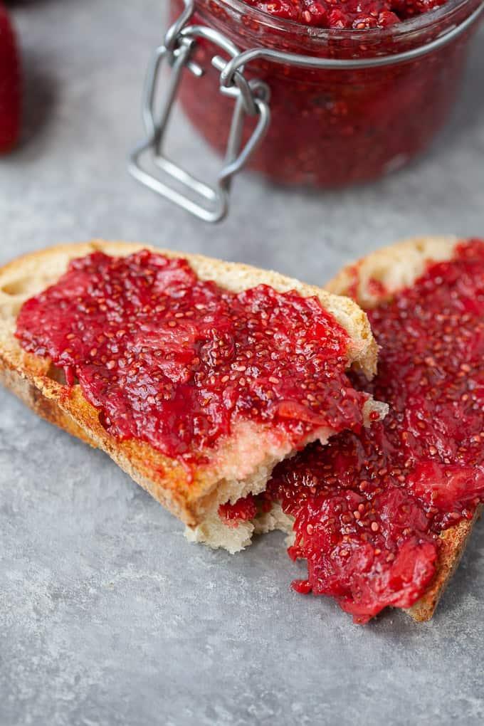 Strawberry-Chia-Jam-1-2
