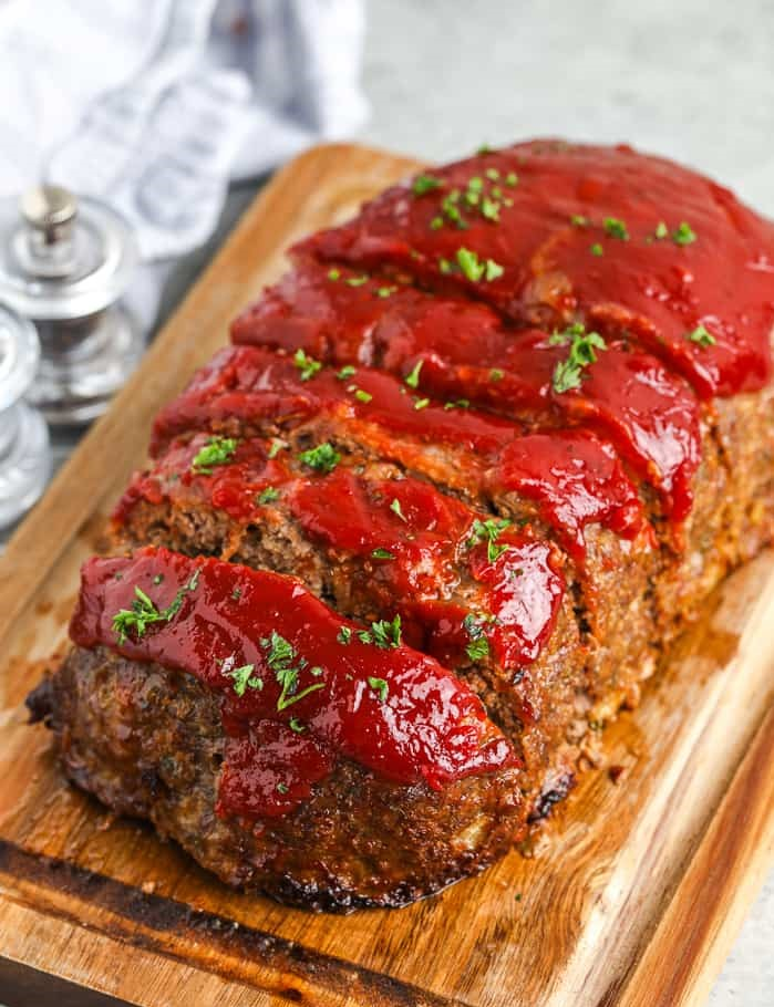 New-The-BEST-Meatloaf-7 (2)