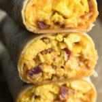 bacon-breakfast-burrito-recipe-