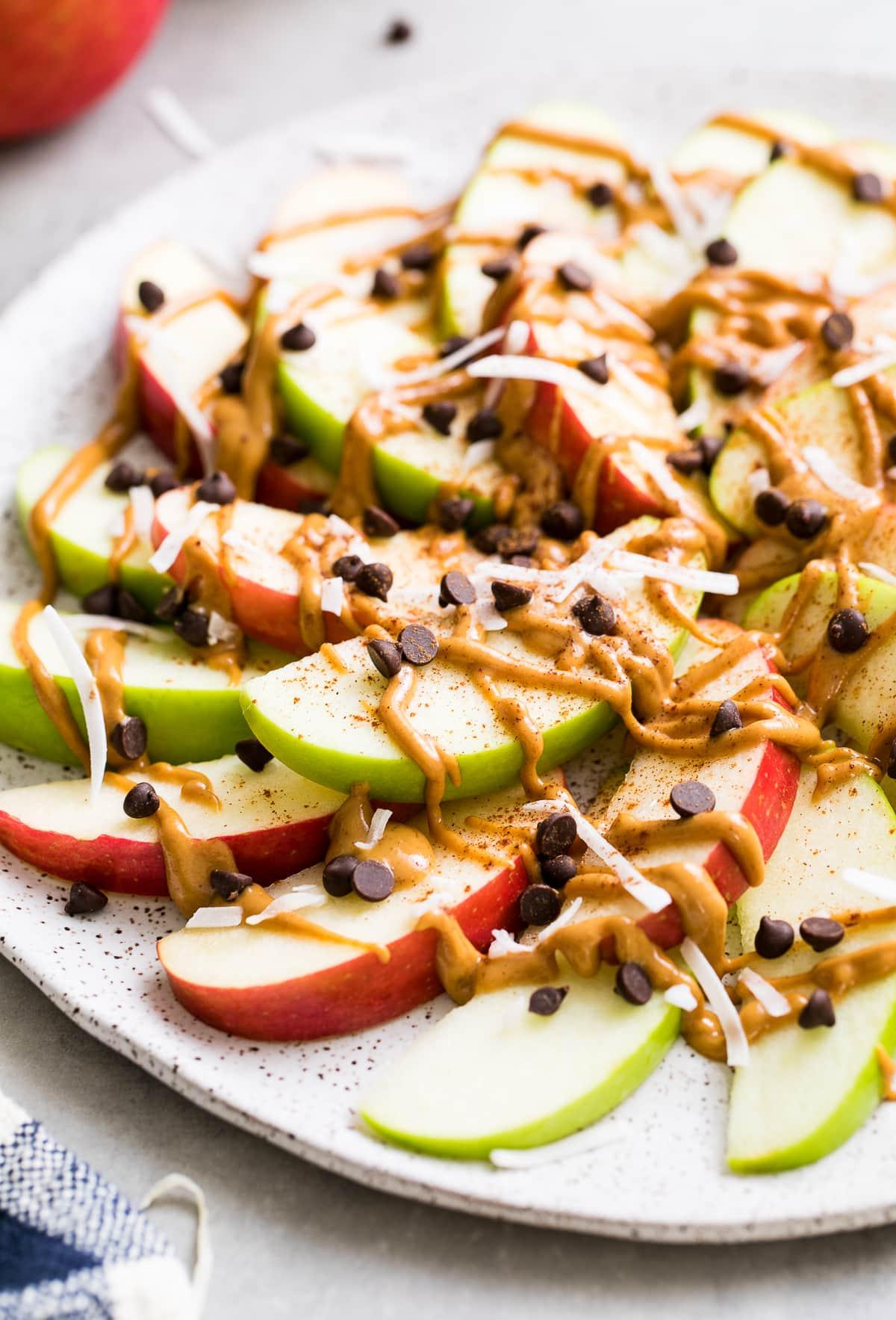 best-healthy-apple-nachos-6