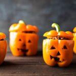 jack-o-lantern-stuffed-peppers