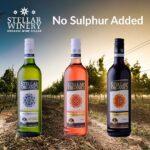stellar wines